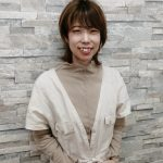 八反田 亜子の画像